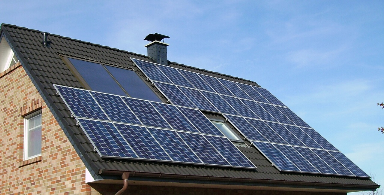 Wait No Longer, Go Solar And Save Big